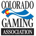 Colorado Gaming Industry