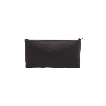 Zipper Wallets 11x6 Expanded Vinyl Click Here For Bulk Pricing As Low 1 99 Per
