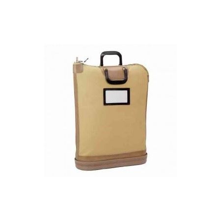 Locking Mail Bags Cordura Nylon 18x24