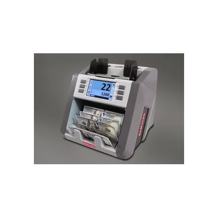 Semacon S-2200 Single Pocket Discriminator