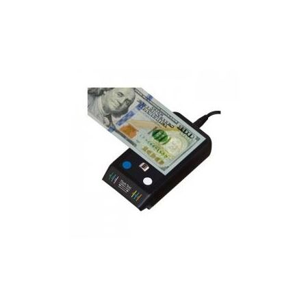 Dri-Mark Flash Test Counterfeit Detector
