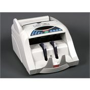 Semacon S-1100 Money Counter
