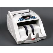 Semacon S-1115 Money Counter