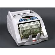 Semacon S-1125 Money Counter,