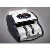 Semacon S-1000 Mini Money Counter