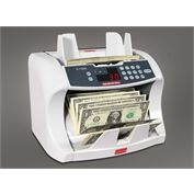 Semacon Series S-1200 Bank Grade Currency Counter