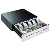 PayVue™ Illuminated Cash Drawer
