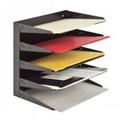 5-Tier Horizontal Organizer